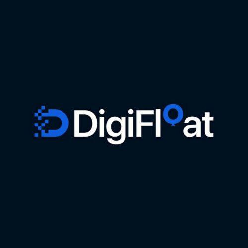 digigloart-thumnail1-1024x527
